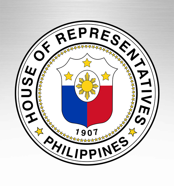 Congressional Planning and Budget Research Department - House of Representatives
