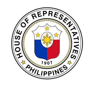 HOR - Congressional Policy and Budget Research Department