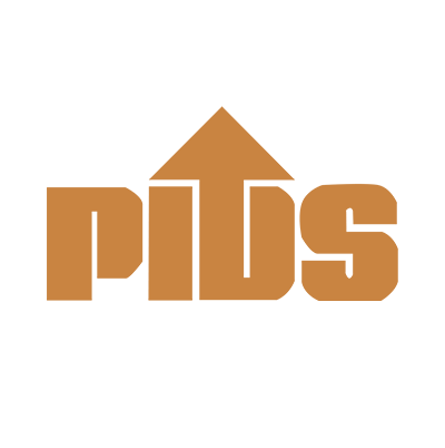 Philippine Institute for Development Studies